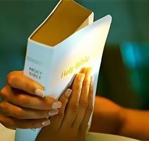 white-bible